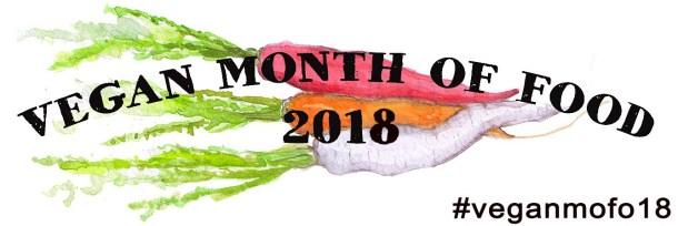 VeganMoFo-Banner